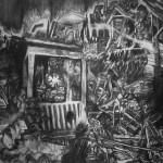 lost_river_ruben_boeren_gallery1517