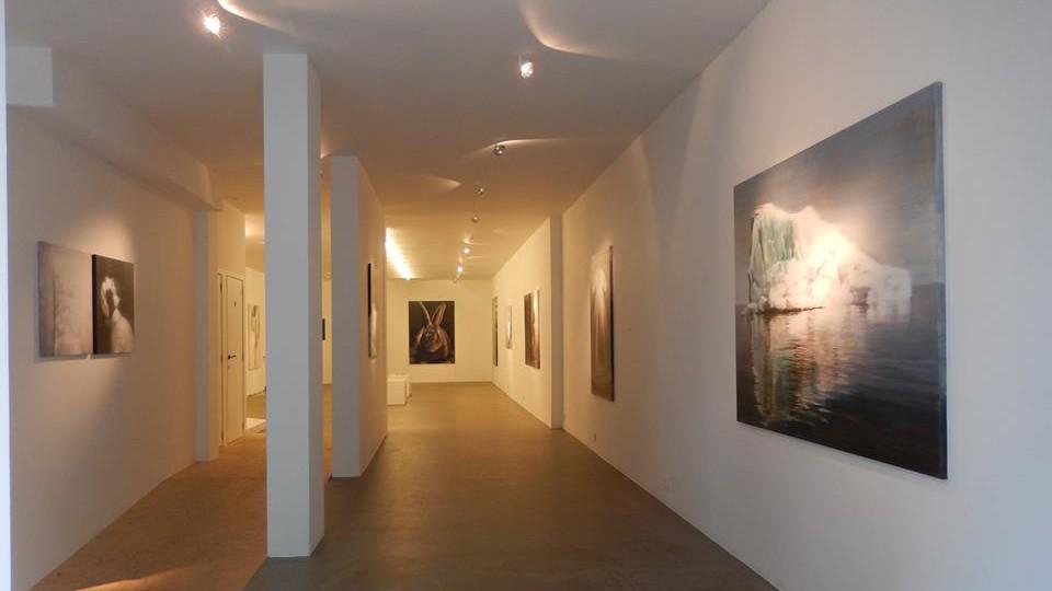 monolite_01_ruben_boeren_gallery1517