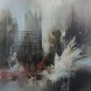Sarah_Melloul_gallery1517